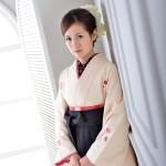長崎フォトスタジオきら美卒業写真