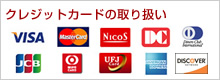 mn01_img_card