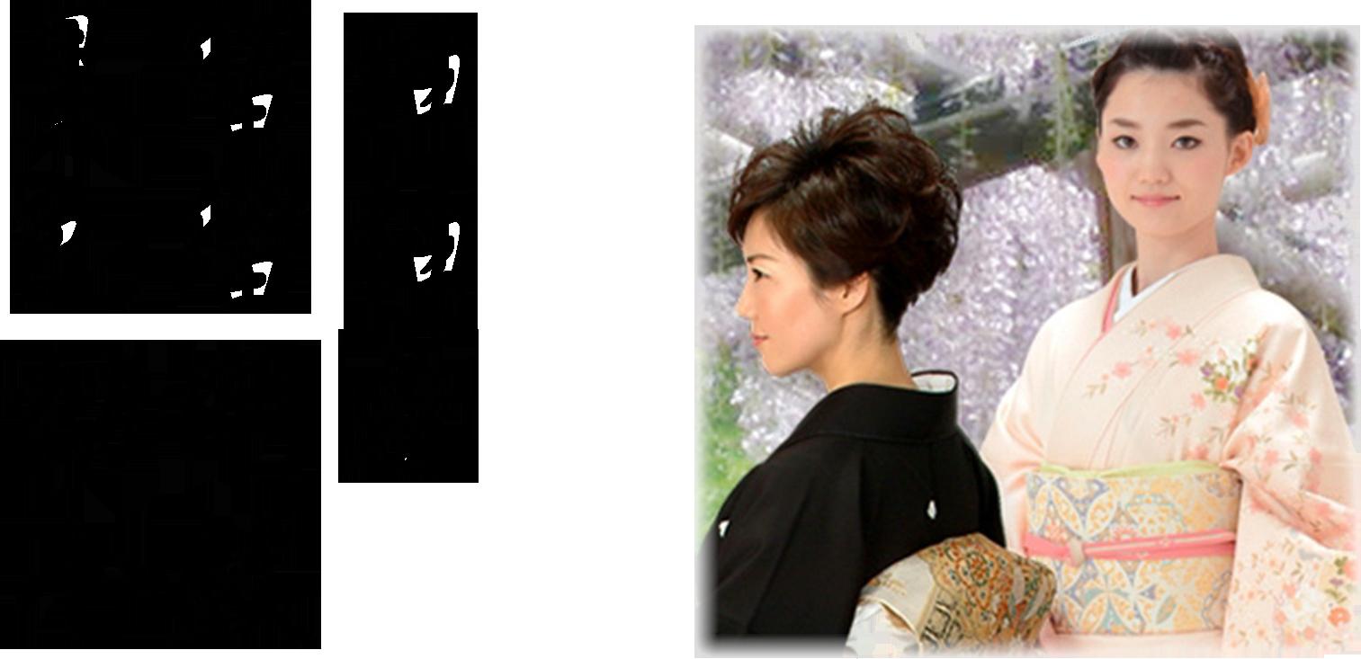きものレンタル001