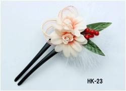 HK-23